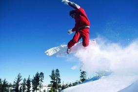 杭州觀音堂滑雪場游玩攻略 2020開放時間及門票