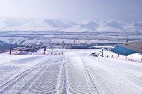 烏鞘嶺國際滑雪場怎么樣 烏鞘嶺國際滑雪場在哪里