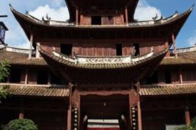2020東蓮花村旅游攻略 東蓮花村有哪些景點
