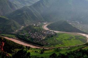 2020云龍縣旅游攻略 云龍縣有哪些景點