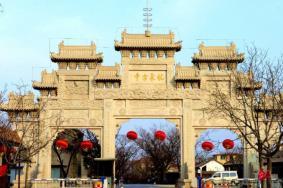 2020龍泉古寺旅游攻略 龍泉古寺門票交通天氣景點