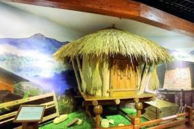 2020金秀瑤族博物館旅游攻略 金秀瑤族博物館門票交通及地址