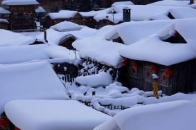 中国雪乡滑雪场收费吗 游玩攻略