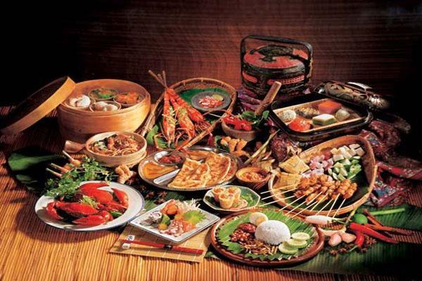 深圳蓮塘美食攻略-有哪些好吃的