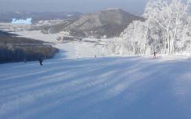 2020年亚布力滑雪场开放时间 亚布力滑雪场在哪