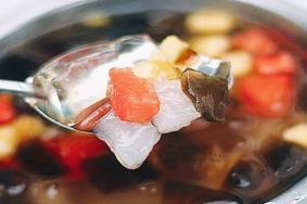 去漳州旅游吃什么 漳州美食有哪些