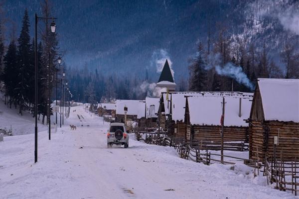 冬季自駕旅行要注意什么 冬季自駕攻略