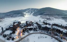 国内三大滑雪场是哪几个 三大滑雪场开板时间2020