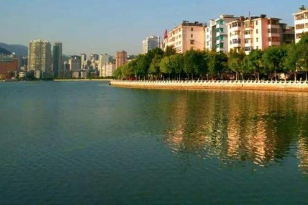 2020宝华公园旅游攻略 宝华公园好玩吗