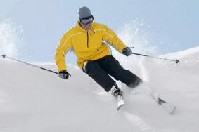 第一次滑雪需要準備哪些東西 有哪些滑雪場適合新手