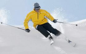 第一次滑雪需要准备哪些东西 有哪些滑雪场适合新手