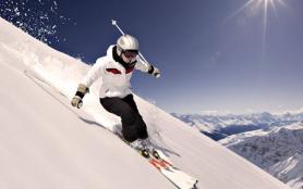 滑雪为什么要戴护目镜 护目镜起雾怎么办
