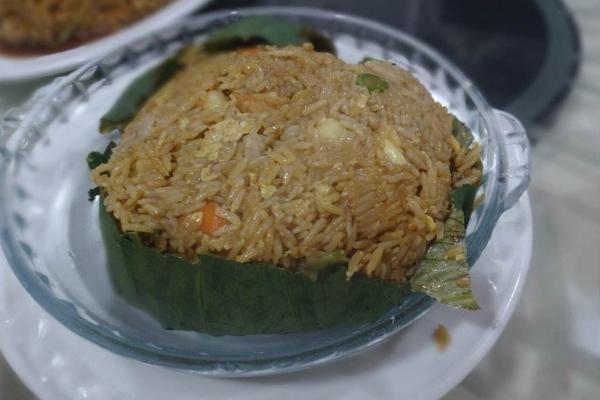 廣州有哪些特色美食