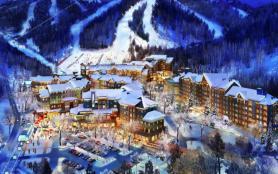 2020太舞滑雪小镇开放时间 太舞滑雪小镇旅游攻略