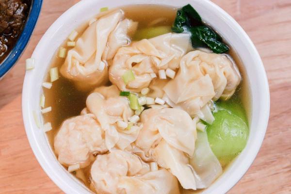 香港有什么好吃的美食 香港地道小吃推薦