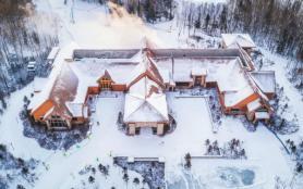长白山滑雪度假区有哪些 去长白山吃住哪里最好