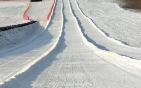 沈阳怪坡滑雪场开放时间门票及交通信息