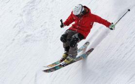 2020照金国际滑雪场什么时候开放 门票预约指南