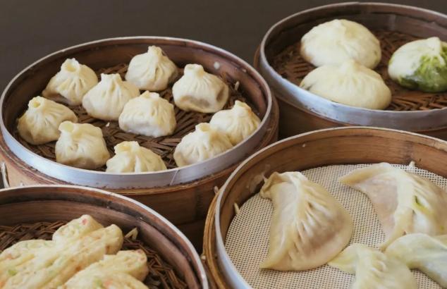 高郵有什么好吃的美食 高郵吃飯哪里能吃飯正宗的特色菜