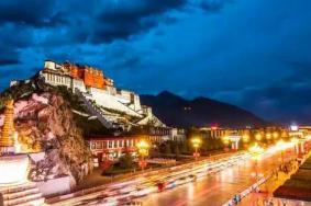 冬天適不適合自駕游去西藏 冬天適合去西藏旅游嗎