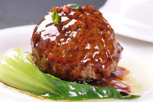 揚州有哪些特色美食 揚州美食小吃推薦