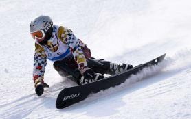 重慶周邊哪里可以滑雪 滑雪場介紹