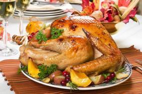 圣誕節的傳統美食有哪些 圣誕節傳統美食介紹