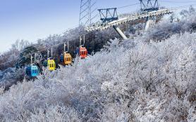 浙江有哪些滑雪場 離杭州最近的滑雪場是哪個