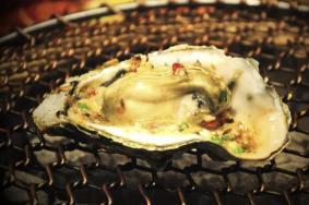 珠海特色美食有哪些 珠海特色美食攻略