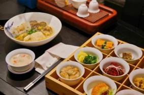 福州有什么好吃的餐廳 福州早餐哪里好吃