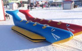 2020-2021年沈陽棋盤山滑雪場什么時候開放