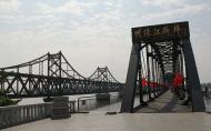 鴨綠江在哪個省 丹東鴨綠江風景區要門票嗎