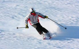 ?絲綢之路滑雪場開放時間2020