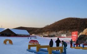 昌平滑雪場哪個好 2020昌平各滑雪場開放時間