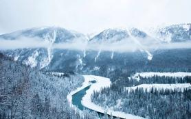 冬天新疆適合自駕嗎 冬季新疆自駕游路線