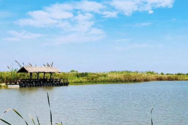 2020长桥海国家湿地公园旅游攻略 长桥海国家湿地公园好玩吗