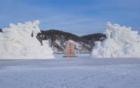2020-2021映山紅滑雪場開業時間-預約電話