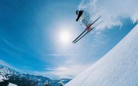 蘭州周邊滑雪場有哪些 蘭州周邊滑雪場推薦