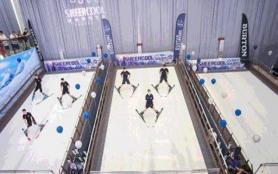 上海室內滑雪場有哪些 上海哪個室內滑雪場最好玩