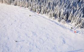 2020蓮花山世茂滑雪場景區直通車時刻表