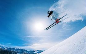 2020保定狼牙山滑雪場開放時間 保定狼牙山滑雪場有什么好玩的