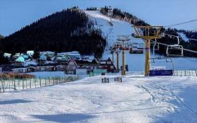 2020-2021北京滑雪場開放時間匯總