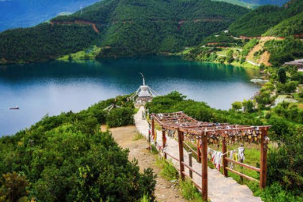 云南旅游需要注意哪些事項 云南旅游出行前的準備