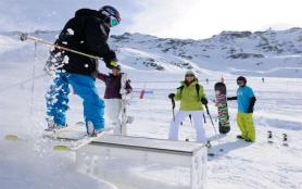 2020北京南山滑雪場開放時間 北京南山滑雪場在哪里