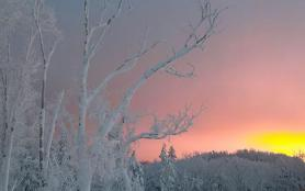 亞雪公路在哪 冬季亞雪公路自駕路線推薦