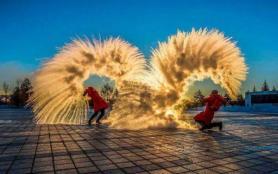 大興安嶺冬季旅游攻略 景點美食活動2020