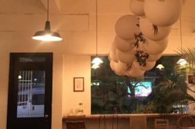 廈門美食攻略餐館