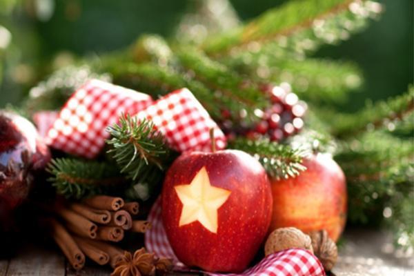 平安夜吃蘋果的由來 平安夜送蘋果的寓意是什么