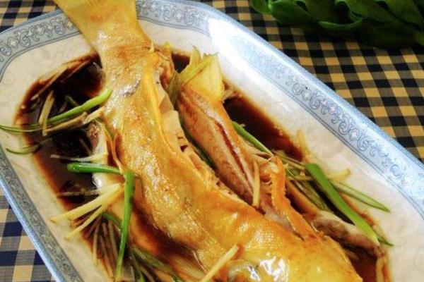 束河古镇有哪些特色美食 束河特色美食推荐