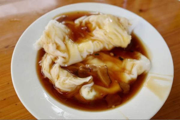 潮州牛肉火锅哪家好 潮州有什么好吃的有什么美食